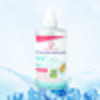 Prompt Delivery Waterless Aloe 500ML Wholesale hand sanitizer ce
