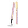 High Quality Waterproof Makeup Eye Pencil Beauty Eyeliner Pen
