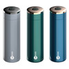 Smart Vacuum Flask With Temperature Display 18/8 Stainless Thermos Bottle FDA Safty
