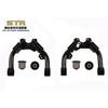 STR 4x4 suspension kits upper control arm lower arm