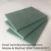 Green HMR MDF