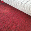 Cheap Price Machine Tufted Floor Carpet Cut Pile Plain Carpet PP Room Carpet Wall to Wall Carpet Broadloom Carpet Roll Wedding Event Exhibition Hotel Carpet