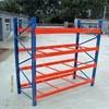 High-capacity shelves heavy shelves for warehouse