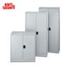 2 Door steel Furniture cabinet Office Steel Filing Cabinet cupboard Office Iron Cupboards