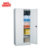 JAS-008 modern Office metal filing cabinet metal flat file cabinet with two door
