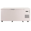 620L -65 Degree Ultra Low Freezer Refrigerator for Commercial Sale