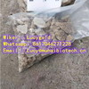 eutylone crystal rock crystal in stocks Whatsapp 17046271228