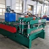 Popular Tile Roofing Machine Roll forming machine