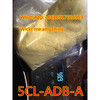 5cl-adb-a for lab use synthetic cannabids 5cladba
