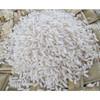 Vietnamese An Giang Glutinous Rice, An Giang Sticky Rice