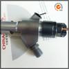 injector delphi ejbr 02101z-cummins qsx15 injectors