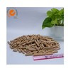 HIGH QUALITY OF PINE WOOD PELLET FOR SALE