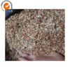 WOOD CHIPS FOR SALE