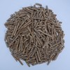 MIXED WOOD PELLETS FOR FUEL HEATING