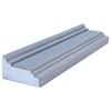 EPS decorative line,exterior wall foam line for villas
