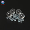 The cheapest solid glass ball 3mm 3.175mm 4mm 5mm 6mm 8mm 10mm 11 mm for pump head