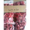 Pink pink EU Eutylones bk-EBDPS EBKS  (whatsapp:+8615531903505)