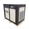 AS-40HB 30KW 40HP 380V 50HZ 3PH 10bar screw air compressor