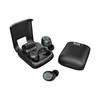 Wireless Earphone Stereo Earbud Case Bt Earphone Tws i11