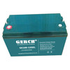 Deep cycle AGM 12v 100ah european battery battery 12v 100ah smf for ups
