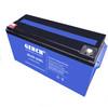 AGM GEL Deep Cycle Sealed Lead Acid 12V 150AH Solar Battery
