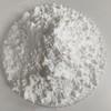 998 purity melamine powder suppliers industrial white melamine price cas 108781
