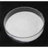 phosphorous acid 98.5%