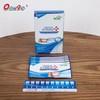 Factory Price Hot Sale In Amazon Dental Teeth Whitening Strips