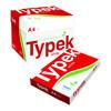 Typek Mondi Photocopy Printing A4 Copy Paper 80gsm double a4 paper  tag