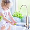 uv sterilizer faucet, uvc led sterilization,highly efficient