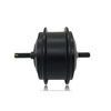 Aikema 100SX Front rear wheel hub motor for eRoad,eUrban,eMTB 36V 250W