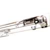 Panasonic 250 Auto Sensor Glass Sliding Door   Automatic Sliding Gate manufacturer