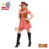 COWGIRL-093407