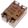 SYSSR-AA4810 AC to AC type solid state relay 10AA