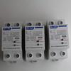 AC SPD 40ka Surge Protection Device