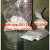 buy good quality of 2fdck, wickr:echo165