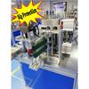 KN95/N95 FULL AUTOMATIC FACE MASK MAKING MACHINE