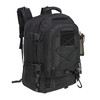 Twinkle Tool Backpack for Men Large Military Backpack Tactical Travel Backpack for Work,School,Camping,Hunting,Hiking