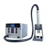 ATTEN ST-862D 1000W High Power Hot Air SMD Rework Station