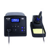 ST100 100W Quick Heating Soldering Iron Station with Thin Tips