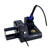 Newly Launched ST-2090D Solder Iron Station