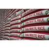 Thai White Rice in Bulk Thai Jasmine Rice Long Grain Rice