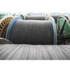 optucal  cable filling rope