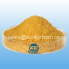 Polyaluminium Chloride PAC Coagulant Powder Water Treatment Chemical
