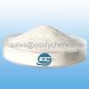 Polyaluminium Chloride PAC Coagulant Water Treatment Chemicals