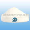 Cationic Polyacrylamide Flocculant CPAM Water Treatment Chemicals