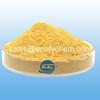 Polyferric Sulfate PFS Coagulant Water Treatment Chemicals
