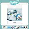 Disposable Baby Underpads/ Hospital Bed Pads, OEM Brand
