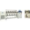 KC528 Digital Precision Winding Machine