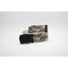 Cotton belt Stretch belt Nylon belt Military belt